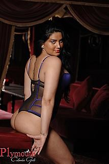 Indian escorts manchester