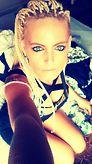 Amanda Amazing's Photo,