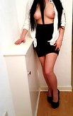 Erica's Photo, bournemouth
