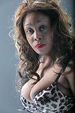 Shamarla's Photo,