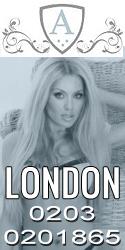 Alexas of London