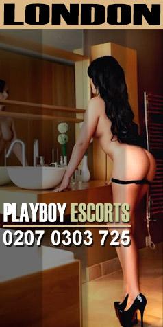Playboy Escorts