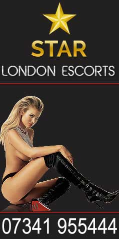 how to become a private escort best hookup site